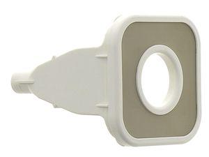 Microfiltre