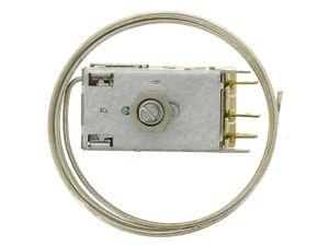 Thermostat  k57l5545