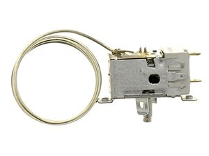 Thermostat  tb07a671