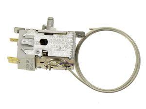 Thermostat  tb08d650