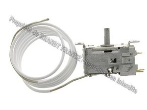 Thermostat  a130344c106
