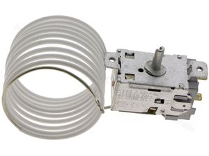 Thermostat  a030206