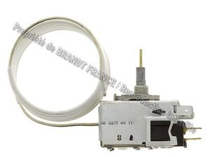 Thermostat  s20317