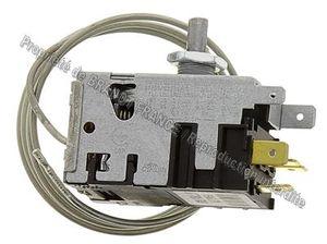 Thermostat  077b6094