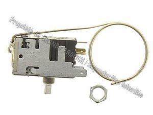 Thermostat  k59