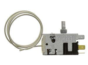 Thermostat  077b6532