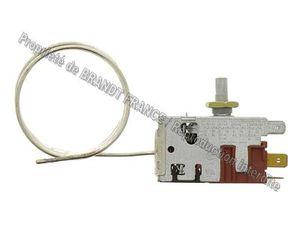 Thermostat  077b6572