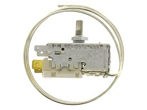 Thermostat  k59l2643ff