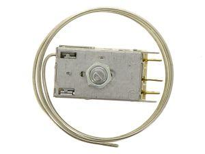 Thermostat  k59l1785