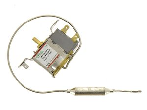 Thermostat congelateur