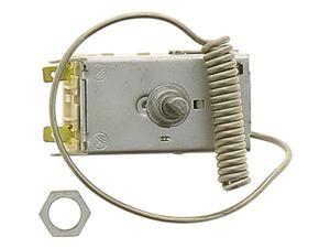 Thermostat  k50b-q4035-000