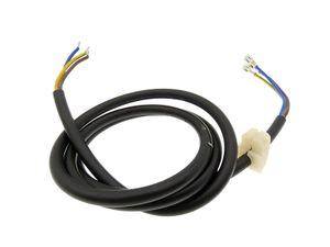 Cable secteur