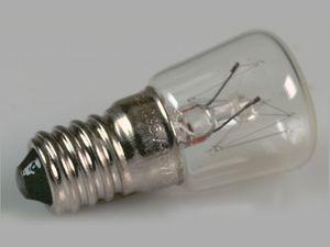 Ampoule  four 300 22x48 15w.