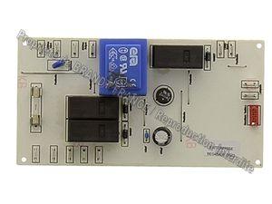 Circuit electronique