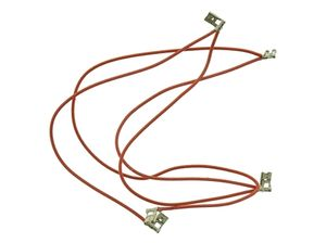 Chaine  4 brins