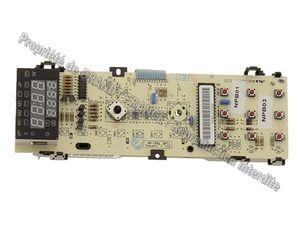 Circuit electroniqu