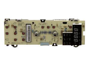 Carte electronique mo