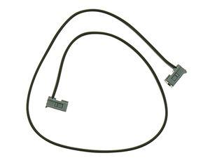 Connecteur puissance 3 fils /
