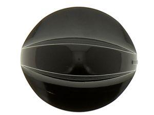 Manette noir