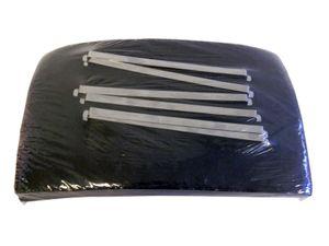 Filtre charbon ak505a1