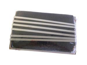 Filtre charbon ak550ae1