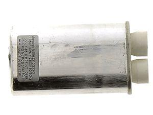 Condensateur  2300vac