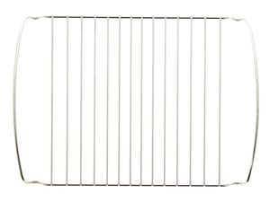 Grille  cambree 45mm