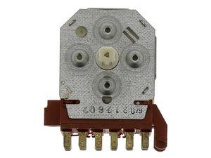 Programmateur  ll2/4161