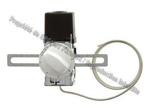 Thermostat  077b7006