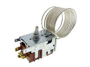 Thermostat  077b2303