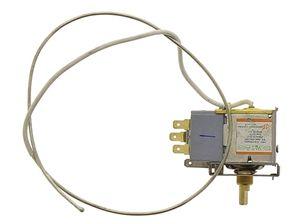Thermostat  edz2705