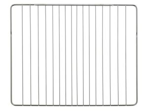 Grille  plate 446x356