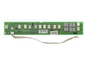 Carte clavier eb cnd ix i7