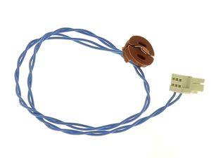 Sonde 3 pins l370 blu ix8