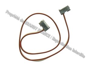 Cable  280 mm