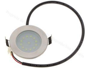 Lampe led  2w led