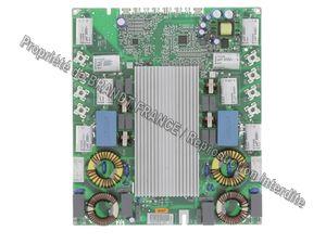 Carte de puissance  ix8 4 zo.