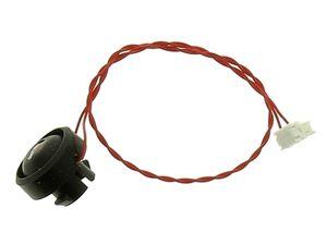 Capteur temprerature l320mm /