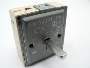 Regulateur extension 230v