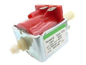 Pompe  230v 50hz type ep5  64