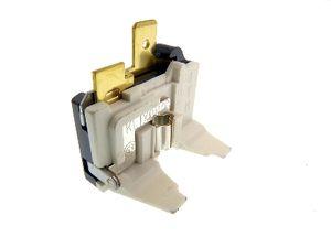 Protecteur compresseur