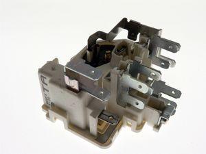 Relais+coupe circuit  m03-k100