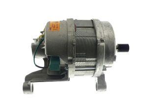 Moteur  1050 rpm