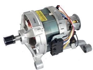 Moteur  1400 rpm