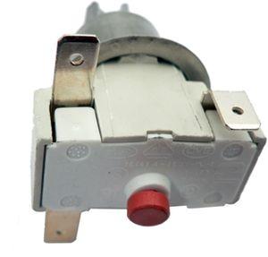 Thermostat sechage 160° - 100°