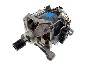 Ensemble moteur