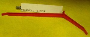 Levier base niveau