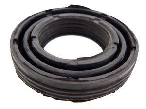 Joint pompe