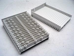 Accessoires integrable