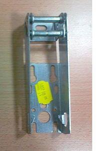 Charniere  s58-00-2103